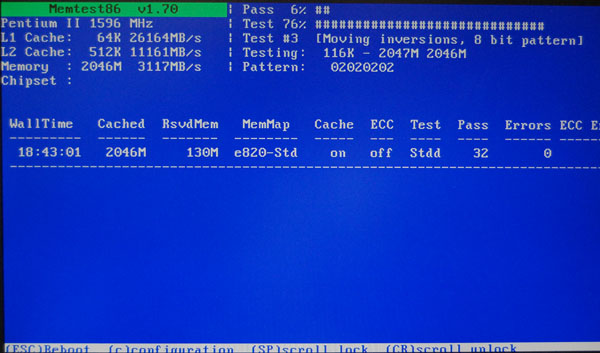 DSC_0013_20090410102908.jpg