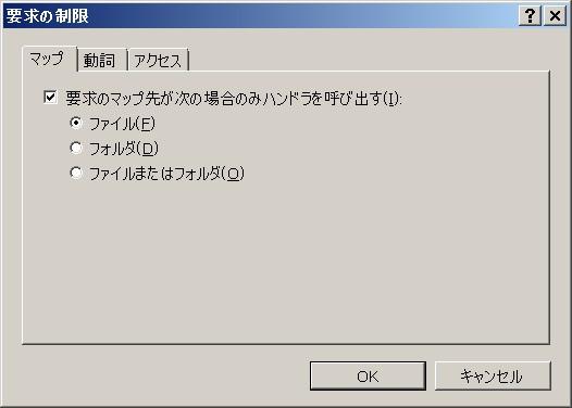 capt_012.jpg